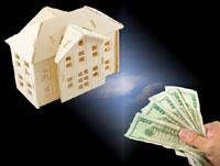 las hipotecas encadenan su cuarta subida interanual