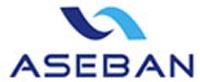 aseban organiza una misin comercial en rusia