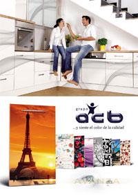 grupo acb lanza una nueva tcnica de impresin para mobiliario