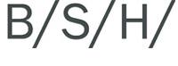 bsh electrodomsticos espaa se sita entre las empresas con ms patentes
