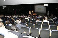 ferroli organiza unas jornadas sobre alto rendimiento