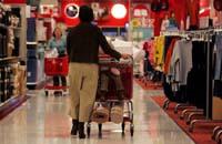 las ventas minoristas crecieron en junio