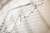 la inflacin cae una dcima en agosto