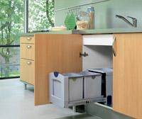 nuevas soluciones para el almacenamiento de residuos