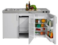 limatec presenta sus mini cocinas en espaa