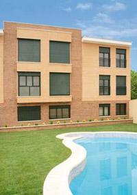 la venta de pisos se dispar antes de la subida del iva