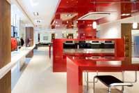 miele gallery espaa acoge unos talleres culinarios