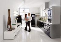 the singular kitchen colabora con un programa radiofnico