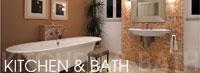 bath  kitchen presenta un nuevo catlogo