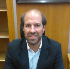 jorge lvarez nuevo director general de fgm scoop
