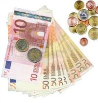 los bancos tienen 70000 millones de euros canjeados en activos