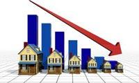 las inmobiliarias deben 143660 millones de suelo sin edificar