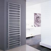 radiador tol de irsap en casa decor 2010