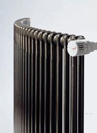 el radiador charleston un clsico que cumple 80 aos
