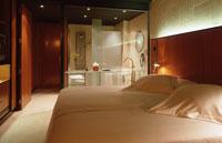 mabelux reforma los baos del hotel princess barcelona