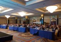 bigmat celebra su x congreso internacional