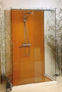 cristal pontevedresa avanza la coleccin glassbox sensaciones 2011