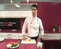 estil9 apuesta por the singular kitchen