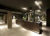 boffi inaugura nueva tienda en madrid