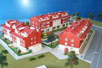 los expertos pronostican 2011 como ao horrible para la vivienda
