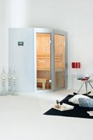 frendy la sauna ms pequea de freixanet saunasport