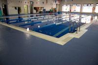 el liceo villa fontana de mstoles instala suelos antideslizantes altro