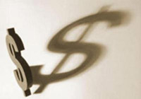 la gasolina y el tabaco aumentan la inflacin al 29