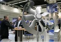 aircontec se centrar en la eficiencia energtica y las energas renovables
