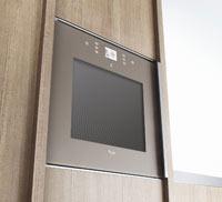 whirlpool recibe dos if awards 2011 por el diseo de sus productos