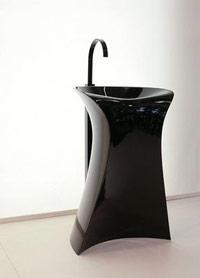 hidra recibe el design award 2010 por miss