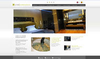 cristal pontevedresa lanza nueva web en innovacin en vidrio