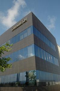 profiltek cierra 2010 con una facturacin de 25 millones de euros