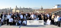 whirlpool iberia celebra su convencin anual