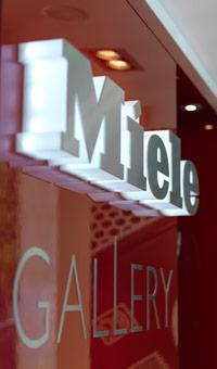 miele_gallery_arranc