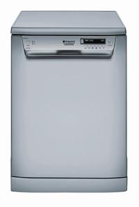 hotpoint lanza el nuevo lavavajillas clase a