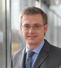 frank haubold nuevo director de imm cologne y living kitchen