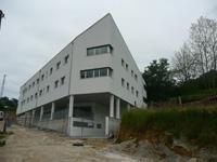 fagor instala calderas de biomasa en asturias