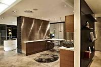 pedini inaugura un nuevo showroom en sudfrica