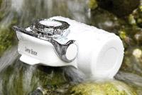 standard hidrulica presenta el nuevo mini filtro fx04