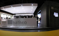 the bathco se afianza en los mercados internacionales