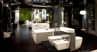 discesur inaugura nuevo showroom en madrid