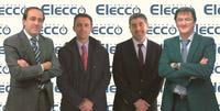 cadena elecco sigue creciendo en asociados