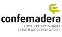 confemadera pide ayudas para la rehabilitacin