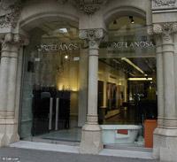 porcelanosa quiere ampliar su presencia en catalua