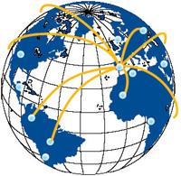 exportaciones e importaciones se encarecen un 77 y un 119 en enero