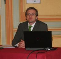 interzum ampla espacio y expositores en 2011