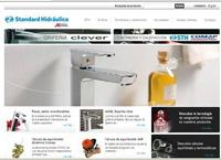nuevo_portal_web_de_