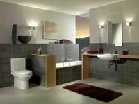 targa_architectura_l