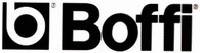 boffi inaugura su primer flagship en dinamarca
