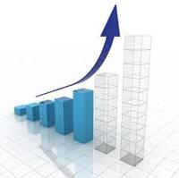 el sector industrial aumenta su facturacin un 126 en enero